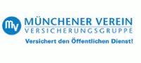 Münchner Verein